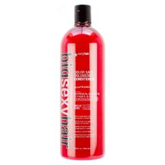 Big Sexy Hair Color Safe Volumizing Conditioner (U) 1000 ml