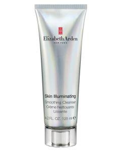 Elizabeth Arden - Skin Illuminating Smoothing Cleanser 125 ml