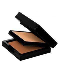 Sleek MakeUP Base Duo Kit – Bamboo