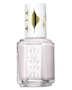 Essie Cabana Boy 13 ml