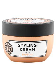 Maria Nila Styling Cream 100 ml