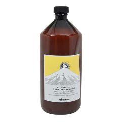 Davines Natural Tech Purifying Shampoo 100ml