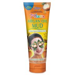7th Heaven Argan Oil Mud