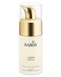 Babor HSR Lifting Extra Firming Serum 30 ml