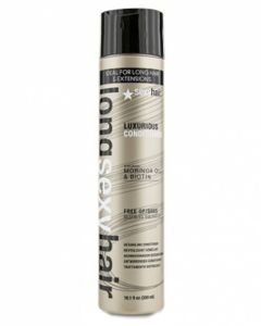 Long Sexy Hair Sulfate-Free Luxurious Conditioner (N) 300 ml