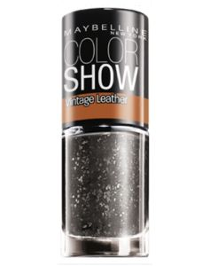 Maybelline 212 ColorShow - Mudslide Tote 7 ml