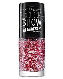 Maybelline 424 ColorShow - NY Love 7 ml