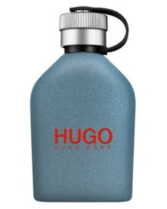 Hugo Boss Urban Journey EDT 125 ml