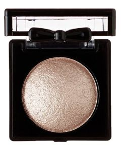 NYX Baked Shadow - Snowstorm