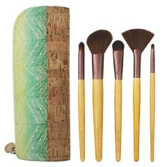 Ecotools Six Piece Day-To-Night Set - 1272