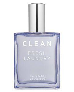 Clean Fresh Laundry EDT 60 ml