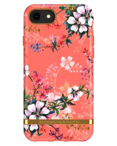 Richmond And Finch Coral Dreams iPhone 6/6S/7/8 Cover