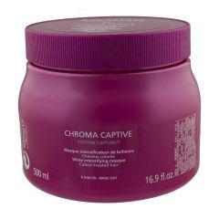 Kerastase Reflection Chroma Captive Masque (U) 500 ml