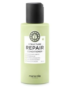 Maria Nila Repair Conditioner 100 ml