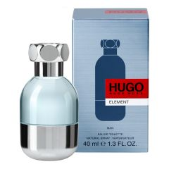 Hugo Boss Element EDT 40ml