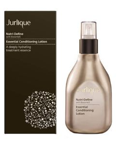Jurlique Nutri-Define Essential Conditioning Lotion 100 ml