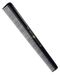 Hercules Sägemann - Flexible Tapered Comb 1629-399