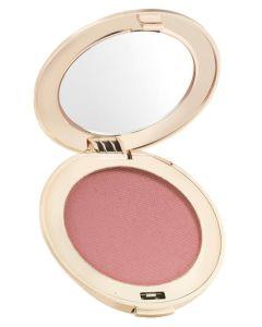Jane Iredale - PurePressed Blush - Barely Rose 3 g