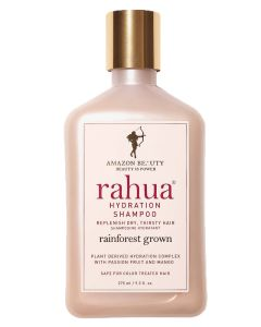 Rahua Hydration Shampoo 275ml