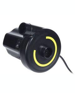 Redcliffs Elektrisk Luftpumpe