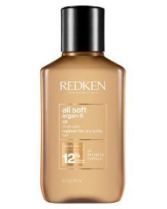 redken-all-soft-argan-6-oil