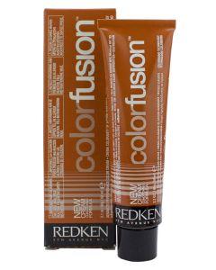 Redken Color Fusion Natural Fashion 10Gv 60ml
