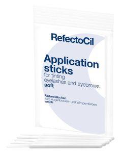 RefectoCil Application Sticks 10 pcs