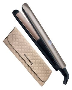 Remington Keratin Therapy Pro Straightener S8590