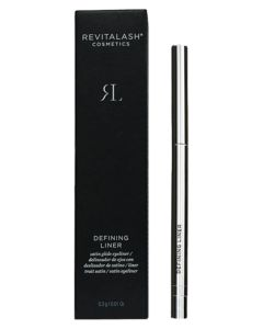 RevitaLash Defining Liner Black 0.3g
