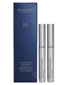 Sættilbud 2 x RevitaLash® eyelash conditioner