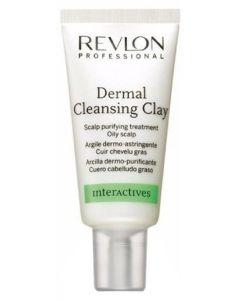 Revlon Dermal Cleansing Clay 18ml