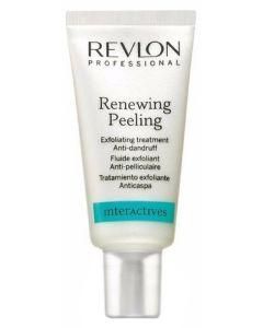 Revlon Renewing Peeling 18ml