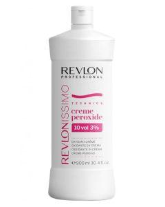 Revlon Revlonissimo Creme Peroxide 3% 900ml