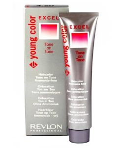 Revlon Young Color Excel 8.30 70ml