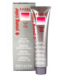 Revlon Young Color Excel 9.32 70ml