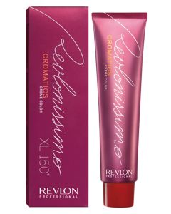 Revlon Revlonissimo Cromatics Creme Color C46 60ml