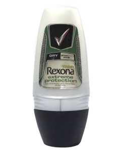Rexona Men Extreme Protection Roll-On Deodorant 50ml