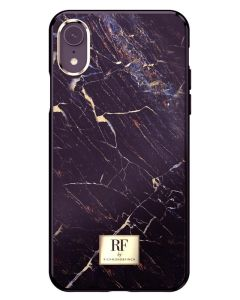 RF By Richmond And Finch Marble Flower iPhone X/Xs Cover