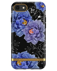 Richmond And Finch Blooming Peonies iPhone 6/6s/7/8 Cover