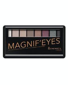Rimmel Magnif'eyes 0013 Grunge Glamour