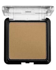 Bronx Compact Powder - CP04 Medium Deep 12g