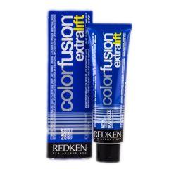 Redken Color Fusion Extra Lift EL-MN 60ml