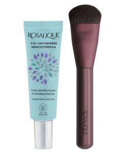 Rosalique Anti-Redness Kit (Forudbestilling)