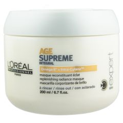 Loreal Age Supreme masque (U) 200 ml