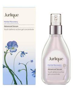 Jurlique Herbal Recovery Advanced Serum  100 ml