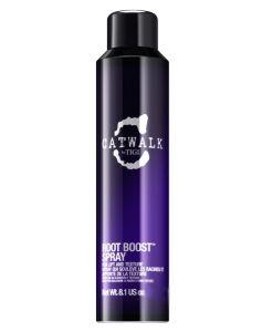 TIGI Catwalk Root Boost Spray 243 ml