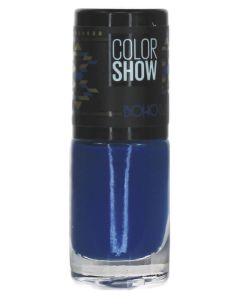 Maybelline 262 ColorShow - Pool Party 7 ml