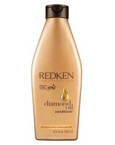 Redken Diamond Oil Conditioner (U) 250 ml