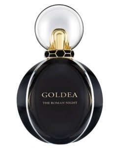 Bvlgari Goldea The Roman Night EDP 50 ml