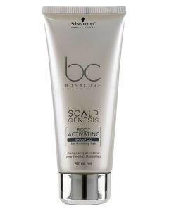 Schwarzkopf-BC-Bonacure-Scalp-Genesis-Root-Activating-Shampoo
